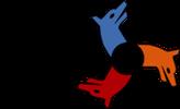 Cerbero logo